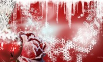 395674__cold-christmas-red_p