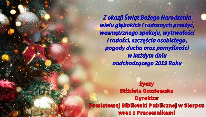 Zyczenia-na-Boze-Narodzenie-2018