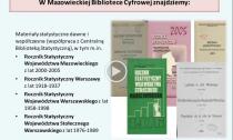 Screenshot_2020-07-01 Biblioteki Cyfrowe mp4